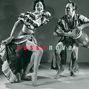 Bossa Nova - This Is Jazz # 29 Songs