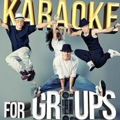 Karaoke For Groups Songs
