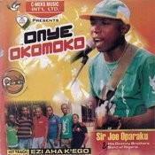 Onye Okomoko Songs
