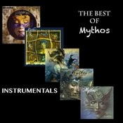 The Best Of Mythos Instrumentals Songs