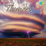 Thunder Cloud Songs