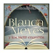 Blancanieves Y Los 7 Enanitos Song