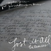 Lost It All (Remixes) Songs