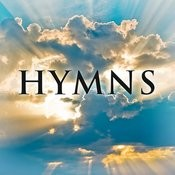 What A Friend We Have In Jesus MP3 Song Download- Hymns What A