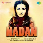 Nadan Songs
