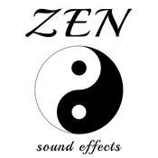 Zen Sound Effects Songs