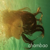 Chambao Songs