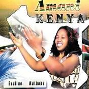 Amani Kenya Songs