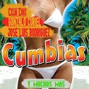 Medley Cumbianero Song