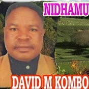 Nidhamu Songs