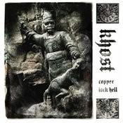 Copper Lock Hell Songs
