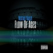 Flow Of Ages Songs