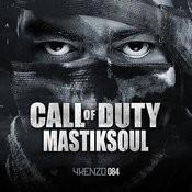 Call Of Duty Songs