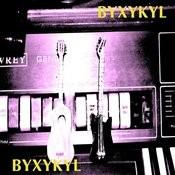 Byxykyl Songs