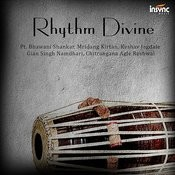 Rhythm Divine Songs