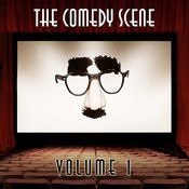 The Comedy Scene, Vol. 1 Songs