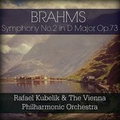 Symphony No. 2 In D Major, Op. 73: I. Allegro Non Troppo Song