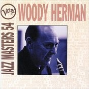 Verve Jazz Masters 54 Songs