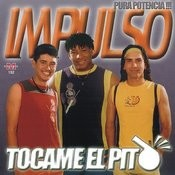 Tocame El Pito Songs