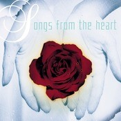 Songs From the Heart Songs