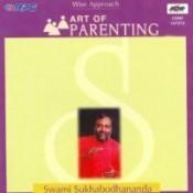 Art Of Parenting - Part - 1 - Speech Song