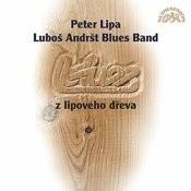 Blues Z Lipového Dřeva Songs