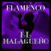 Flamenco: El Malagueño Songs