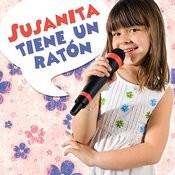 Susanita Tiene Un Ratón Songs