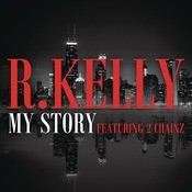 My Story Songs