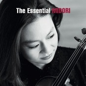 The Essential Midori Songs