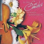 Violines Románticos Songs