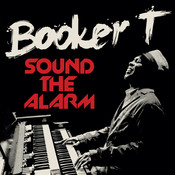 Sound The Alarm Songs