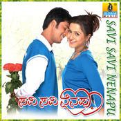 Savi Savi Nenapu Songs