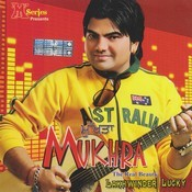 Mukhra Songs