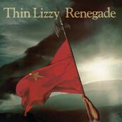 Renegade (Re-Presents) Songs