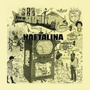 Naftalina Songs
