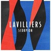 Scorpion Songs