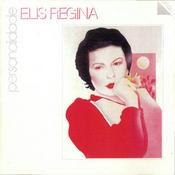 Personalidade - Elis Regina Songs