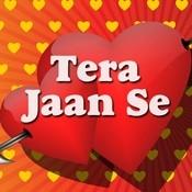 Tera Jaan Se Songs