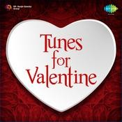 Tunes For Valentine Songs