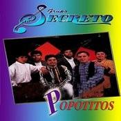 Popotitos Songs