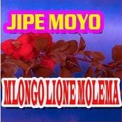 Jipe Moyo Songs