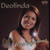 A Los Argentinos Songs