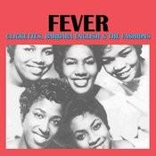 Fever Songs