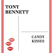 Candy Kisses Songs