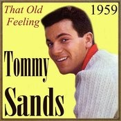 That Old Feeling Songs