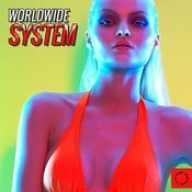 Worldwide System Songs