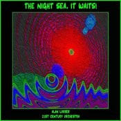 The Night Sea, It Waits! Songs