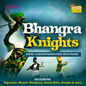 Bhangra Knights Songs