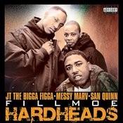 Fillmoe Hard Heads Songs